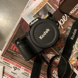 Kodak Camera for Sale in Boring, OR
