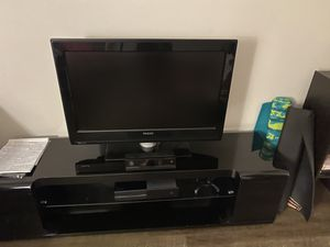 Philips 32 inch TV .. 50 or best offer for Sale in Los Angeles, CA