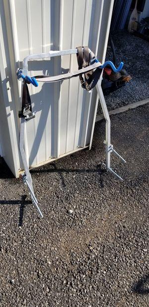 Bike rack for Sale in Partlow, VA
