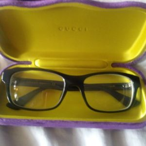 Gucci Eyeglasses for Sale in Wethersfield, CT