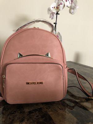 Michael Kors bag for Sale in Fort Washington, MD