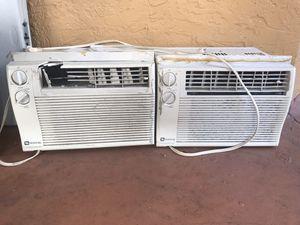 Ac unit for Sale in Pompano Beach, FL