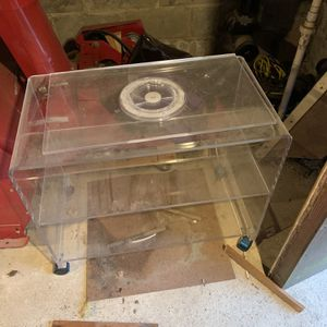 TV Stand for Sale in Logan Township, NJ