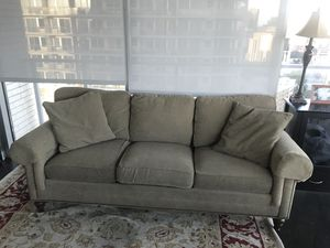 Sofa for Sale in Austin, TX