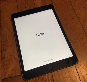 iPad Mini Tablet for Sale in Smyrna, GA