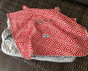 Car seat cover for Sale in La Puente, CA
