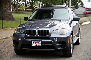 2011 BMW X5 for Sale in Tacoma, WA