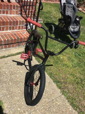 Bmx bike for Sale in Dundalk, MD