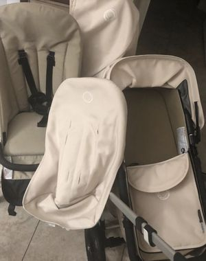 Bugaboo cameleon and accessories for Sale in Lake Worth, FL