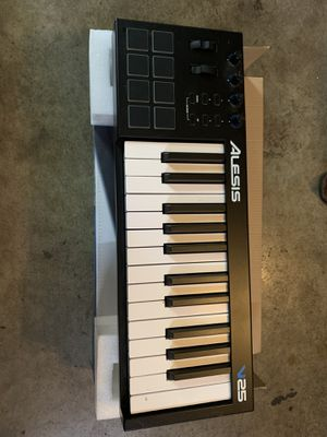 ALESIS V25 for Sale in Woodside, CA