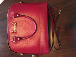 Kate Spade Purse (Medium) for Sale in Washington, DC
