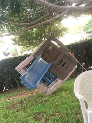 Kids Playhouse for Sale in National City, CA
