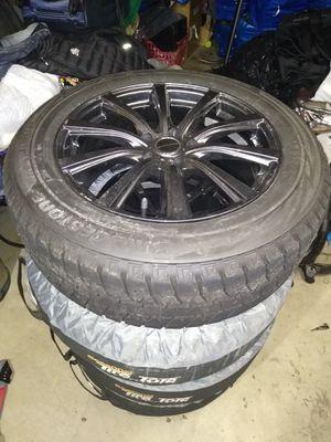 Wheels for Sale in Wheat Ridge, CO