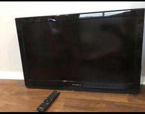 HDTV for Sale in Richardson, TX