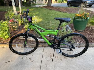 Mongoose XR75 for Sale in Centennial, CO