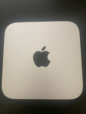 Mac Mini for Sale in Kernersville, NC