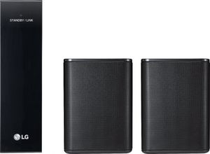LG surround speakers for sound bar for Sale in Hacienda Heights, CA