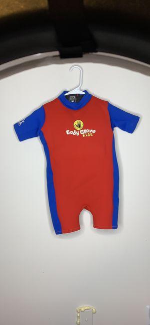 Body Glove Kids Suit for Sale in Atlanta, GA