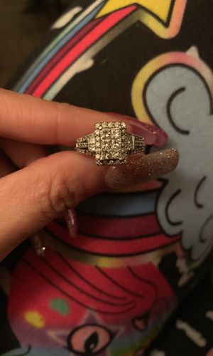 Wedding ring for Sale in Cary, NC