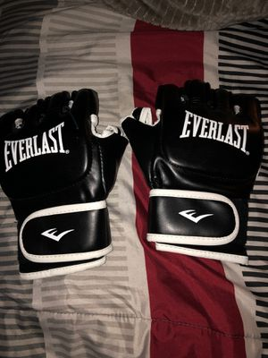 Everlast for Sale in San Diego, CA