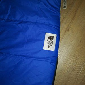 Eco Trail Bed Sleeping Bag for Sale in San Jose, CA