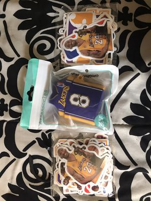 AirPods covie Bryan y y stickers water prooo for Sale in Lyman, SC