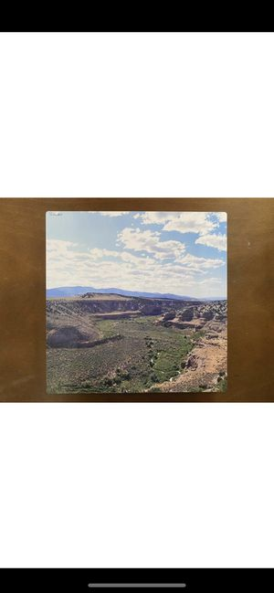 Salt Canyon, Wyoming for Sale in Morgantown, WV