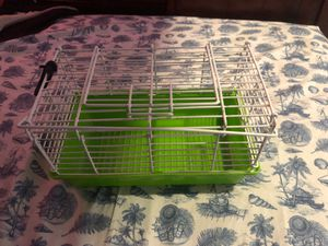 Hamster cage for Sale in Winter Haven, FL