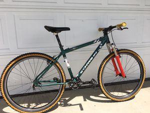 RARE/Vintage! 1999 Schwinn HomeGrown for Sale in Denver, CO
