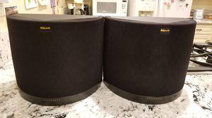 Klipsch Surround Speakers for Sale in San Dimas, CA