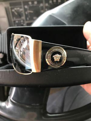 versace brand new sunglasses for Sale in Boston, MA