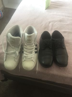 Free for Sale in Richmond, CA