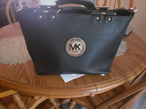 **Purses** for Sale in Baden, PA