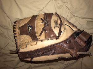Mizuno Baseball glove Lefty for Sale in Salem, MA