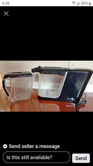 Aquasana water filter for Sale in Smyrna, TN