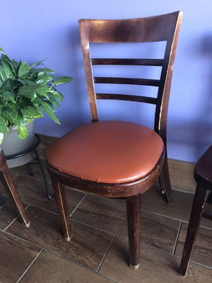 Chairs for Sale in Derwood, MD