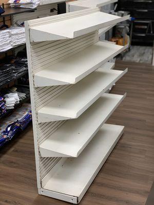 display racks for Sale in Buffalo, NY