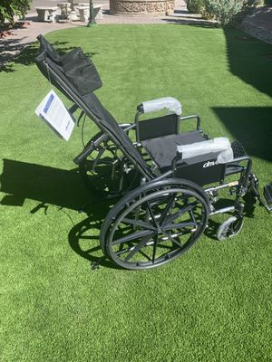 "Wheelchair 20"" for Sale in Phoenix, AZ"
