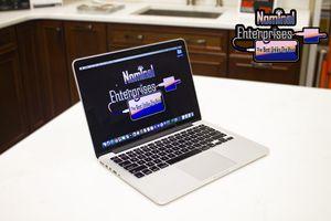 "MacBook Pro 13"" Retina (Early 2015) for Sale in Bonita Springs, FL"