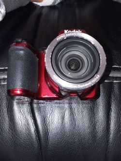 Kodak Digital Camera for Sale in Columbus,  OH