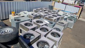 AC Package units for Sale in Phoenix, AZ