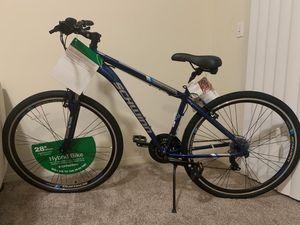 "Mountain Bike schwinn 28"" NEW for Sale in Orlando, FL"