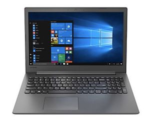 Lenovo Ideapad Laptop for Sale in Tacoma, WA
