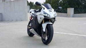 Honda CBR600RR for Sale in Acworth, GA