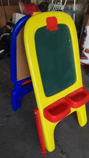 Easel board for Sale in Bellefontaine, OH