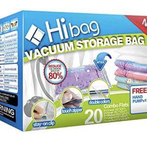 Storage Bag for Sale in Bellevue, WA