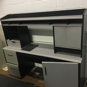 Office Furniture for Sale in Lombard, IL