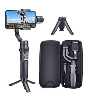Gimbal for Sale in Austin, TX