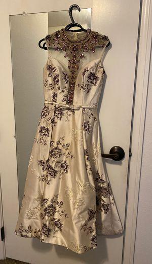 Dress for Sale in Berkeley, CA