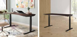 Electric standing desk for Sale in Chicago, IL